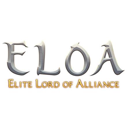 ELOA: Elite Lord of Alliance