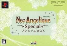 Neo Angelique Special