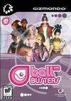 Ball Busters (2010)