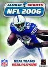 Jamdat Sports NFL 2006