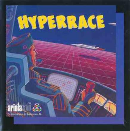 Hyperrace