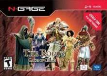The Roots: Gates of Chaos