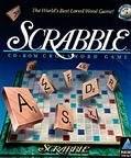 Scrabble (1996)