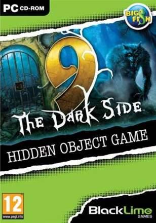 9 The Dark Side