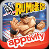 Apptivity WWE Rumblers