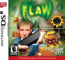 System: Flaw