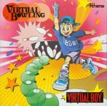 Virtual Bowling (1995)
