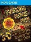 Mahjong Moves Mini
