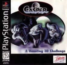 Casper (1996)