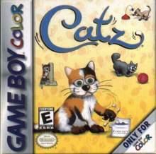 Catz (1999)