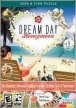 Dream Day Honeymoon