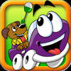 Putt-Putt Joins the Circus