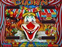 Clown (1985)