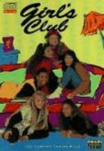 Girl's Club