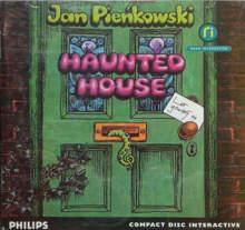 Haunted House (1997)