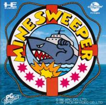 Minesweeper (1992)