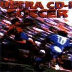 Ultra CD-i Soccer