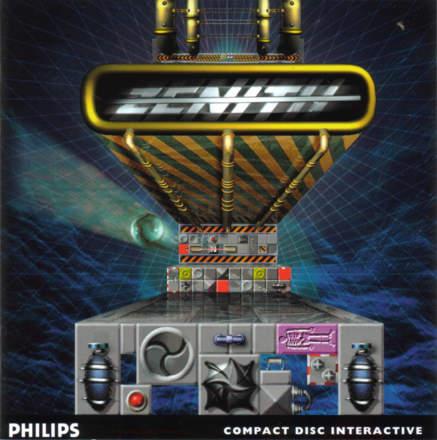 Zenith (1997)