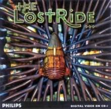 The Lost Ride