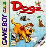 Dogz (1999)