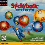 Stickybear Preschool