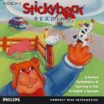 Stickybear Reading