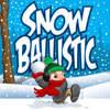 Snow Ballistic