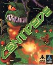 Centipede (1999)