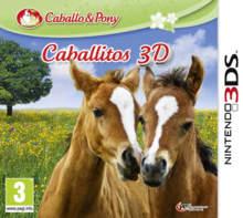 My Foal 3D