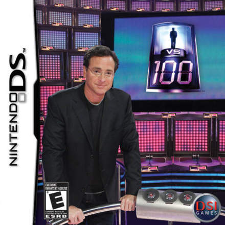1 vs. 100 (2008)