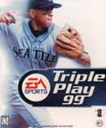 Triple Play 99