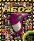 H.E.D.Z. (Head Extreme Destruction Zone)