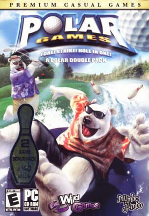 Polar Games