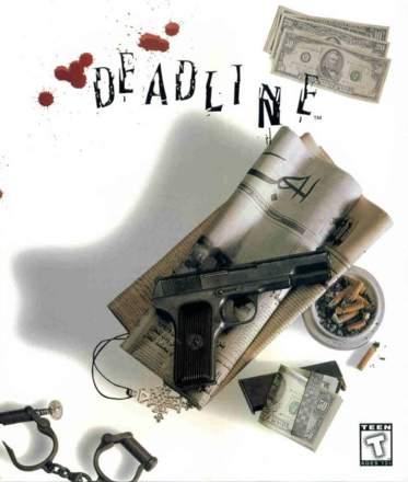 Deadline (1995)