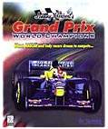 Johnny Herbert's Grand Prix World Champions