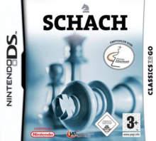Chess (2007)