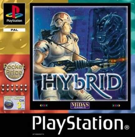 Hybrid (2002)