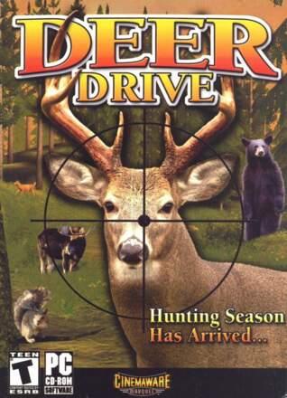 Deer Drive (2007)
