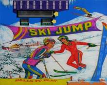 Ski Jump (1978)
