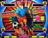 Soccer Kings