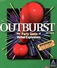 Outburst (1998)