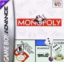 Monopoly (2004)