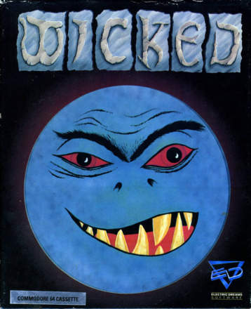Wicked (1989)