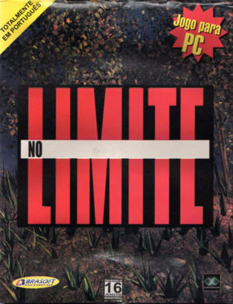 No Limite