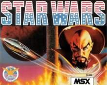 Star Wars (1986)