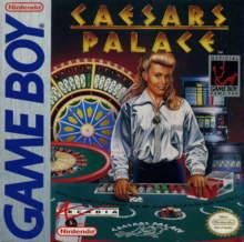 Caesars Palace (1993)