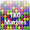 TKO Marbles
