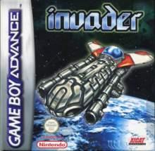 Invader (2002)
