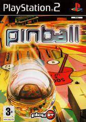 Pinball (2003)