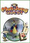 Mah Jong Quest (iWin)